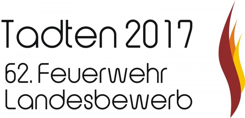 Landesbewerb 2017 in Tadten